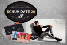 Corporate Design Schuhdate 29